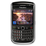 BLACKBERRY BOLD 9650 (SPRINT)