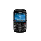 BLACKBERRY CURVE 8520 (AT&amp;T)