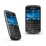 BLACKBERRY CURVE 9360 (AT&amp;T)