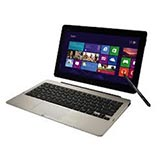 ASUS VIVO TAB 64 GB TF810C
