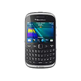 BLACKBERRY CURVE 9315 (T-MOBILE)