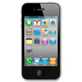 APPLE IPHONE 4 16GB (AT&T)