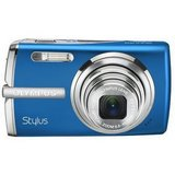 OLYMPUS STYLUS 1010